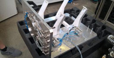 Jednoúčelové stroje azariadenia